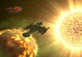 Star Trek: Conquest - Screenshots - Bild 4