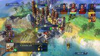 Civilization Revolution - Screenshots - Bild 16