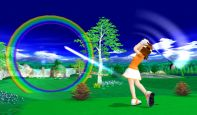 We Love Golf! - Screenshots - Bild 11