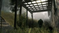 Battlefield: Bad Company - Screenshots - Bild 10