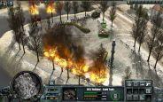 Codename: Panzers - Cold War - Screenshots - Bild 15