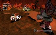Okami - Screenshots - Bild 28