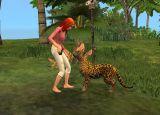 Die Sims Inselgeschichten - Screenshots - Bild 5