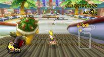 Mario Kart Wii - Screenshots - Bild 77