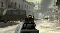 Metal Gear Solid 4: Guns of the Patriots - Screenshots - Bild 17