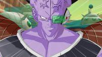 Dragon Ball Z: Burst Limit! - Screenshots - Bild 2