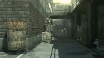 Metal Gear Online - Screenshots - Bild 15