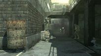 Metal Gear Online - Screenshots - Bild 15