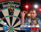 PDC World Championship Darts 2008 - Screenshots - Bild 3
