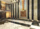 Cleopatra: Schicksal einer Königin - Screenshots - Bild 3