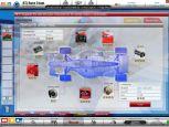 RTL Racing Team Manager - Screenshots - Bild 3