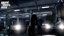 Grand Theft Auto 4 - Screenshots - Bild 33