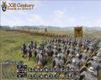 XIII Century: Death or Glory - Screenshots - Bild 7