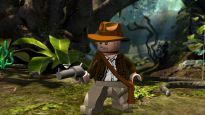 Lego Indiana Jones - Screenshots - Bild 4