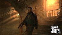 Grand Theft Auto 4 - Screenshots - Bild 24