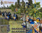 XIII Century: Death or Glory - Screenshots - Bild 32
