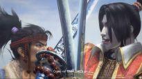 Samurai Warriors 2 Xtreme Legends - Screenshots - Bild 2