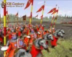 XIII Century: Death or Glory - Screenshots - Bild 23