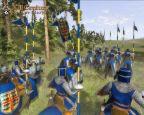 XIII Century: Death or Glory - Screenshots - Bild 17
