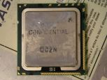 Intels Nehalem-Prozessor - Screenshots - Bild 2