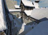 Mount & Blade - Screenshots - Bild 12