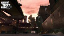 Grand Theft Auto 4 - Screenshots - Bild 32