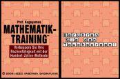 Professor Kageyamas Mathematik Training - Screenshots - Bild 2