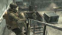 Metal Gear Online - Screenshots - Bild 22