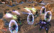 Command & Conquer 3: Kanes Rache - Screenshots - Bild 8