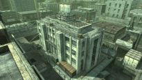 Metal Gear Online - Screenshots - Bild 6