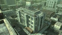 Metal Gear Online - Screenshots - Bild 6