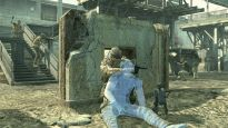 Metal Gear Online - Screenshots - Bild 18