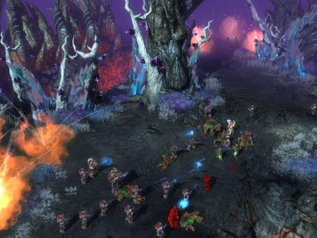 WorldShift - Screenshots - Bild 7