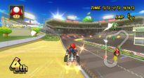 Mario Kart Wii - Screenshots - Bild 88