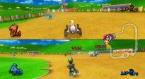 Mario Kart Wii - Screenshots - Bild 40