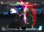 Bleach: Shattered Blade - Screenshots - Bild 11