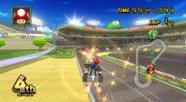 Mario Kart Wii - Screenshots - Bild 2