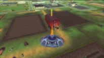 Destroy All Humans! Big Willy: Entfesselt - Screenshots - Bild 7