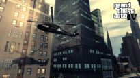 Grand Theft Auto 4 - Screenshots - Bild 18