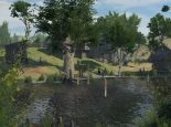 Mount & Blade - Screenshots - Bild 3