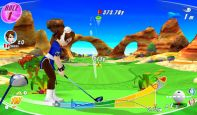We Love Golf! - Screenshots - Bild 33