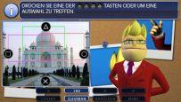 Buzz! - Screenshots - Bild 4