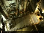 3DMark 06 - Screenshots - Bild 3