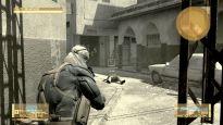 Metal Gear Solid 4: Guns of the Patriots - Screenshots - Bild 25