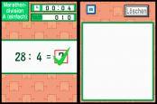 Professor Kageyamas Mathematik Training - Screenshots - Bild 10