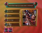 Cheggers Party Quiz - Screenshots - Bild 3