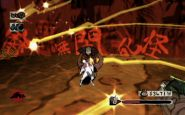 Okami - Screenshots - Bild 11