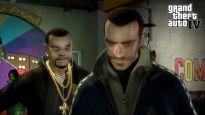 Grand Theft Auto 4 - Screenshots - Bild 29