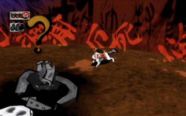 Okami - Screenshots - Bild 26