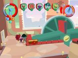 Happy Tree Friends: False Alarm - Screenshots - Bild 2